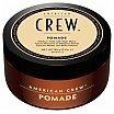 American Crew Classic Pomade Pasta do modelowania włosów 85g