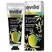 Evree Hand Care Cannabis & Lemon Pobudzający krem do rąk 30ml