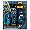 Corsair Batman tester Zestaw pielęgnacyjny płyn do kąpieli 250ml + zabawka